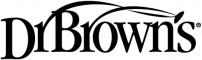 logo-dr-browns-[640x480]